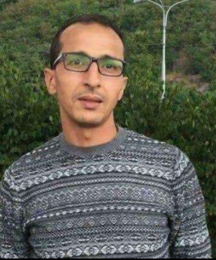 Hassan Rafik 2Imagen2.png