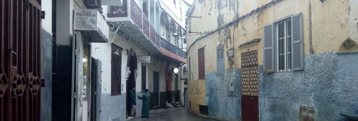 Barrio-judío-compressor