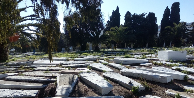 Cementerio-judío-compressor