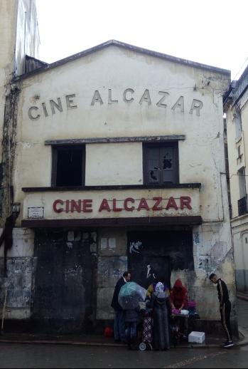 cine-alcc3a1zar-compressor.jpg