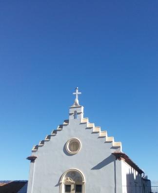 Iglesia-del-Sagrado-Corazón-compressor