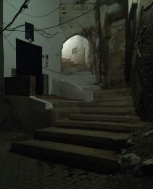 regreso-nocturno-a-casa-compressor.jpg